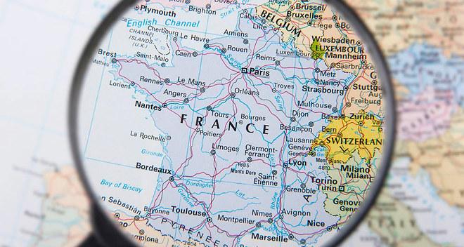 1184506_le-numerique-nouvel-outil-des-regions-145747-1_660x352p.jpg