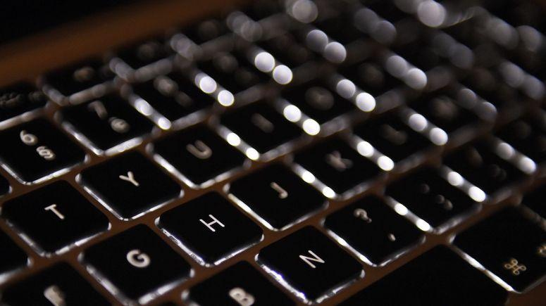 les-messages-postes-sur-les-reseaux-sociaux-sont-analyses-en-temps-reel-donnant-une-evaluation-instantanee-de-l-humeur-de-la-capitale-britannique_5476054