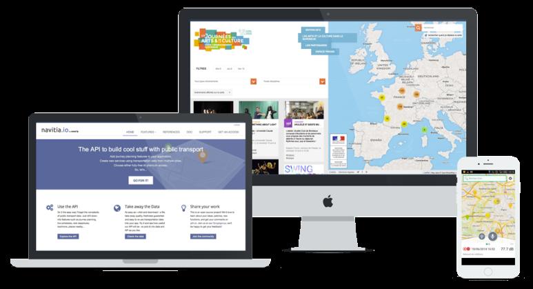 opendatasoft-partners