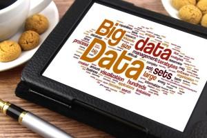 big-data-300x200
