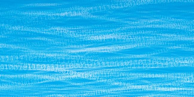 Tribune-Big-Data-plonges-dans-lac-donnees-silos-sont-enfin-T.jpg